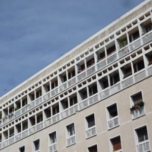 Marseille-Moderne
