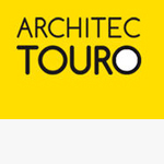 Architectouro