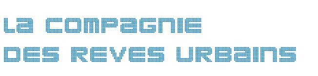 logo_CRU_2013_300dpi