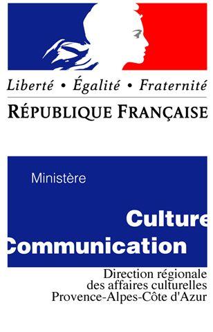 logo_DRACcoul