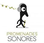 promenades-sonores2-147px