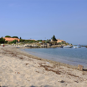 Port_de_Bouc